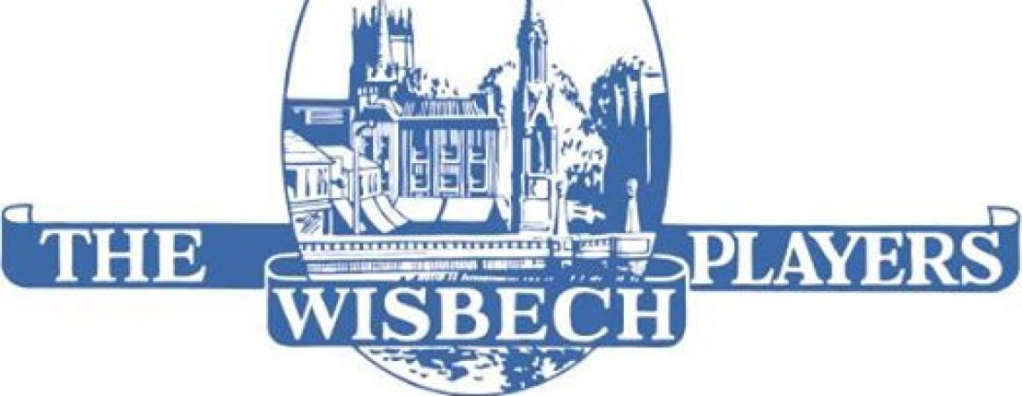 Wisbech Players